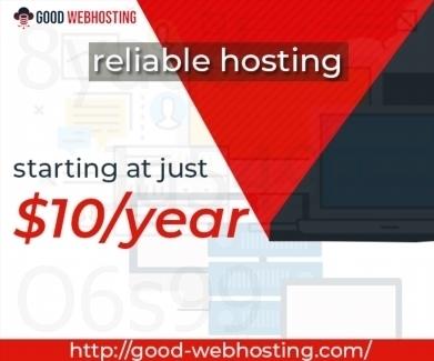 http://crzelektrik.com//images/fast-hosting-web-59172.jpg